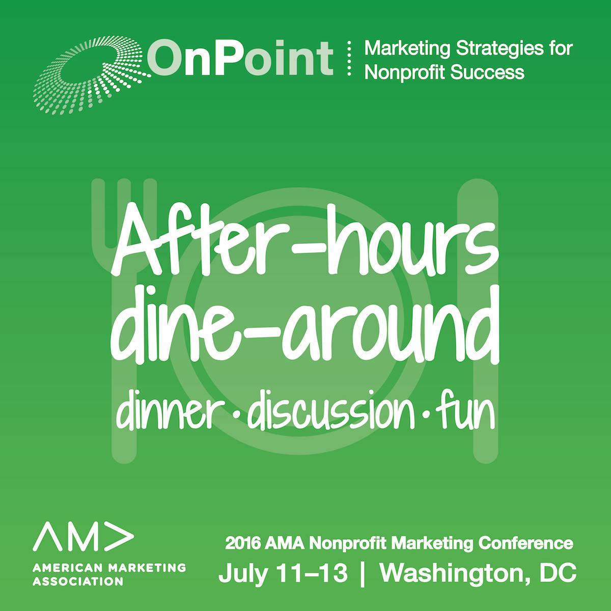 AMA NPConf dine-around social graphic.png