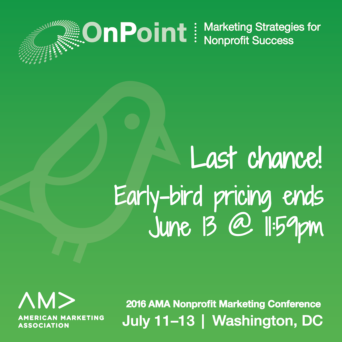 AMA NPConf early bird social graphic-2.png