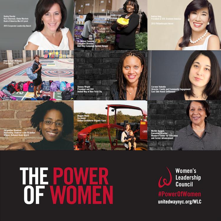 PowerOfWomen.png