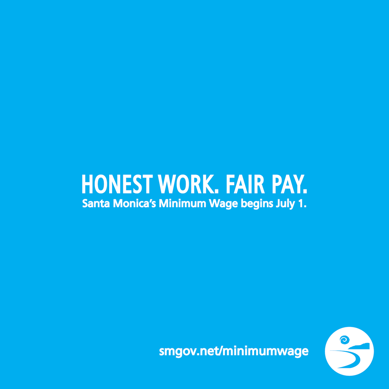 Minimum Wage social graphic-1-paid.png