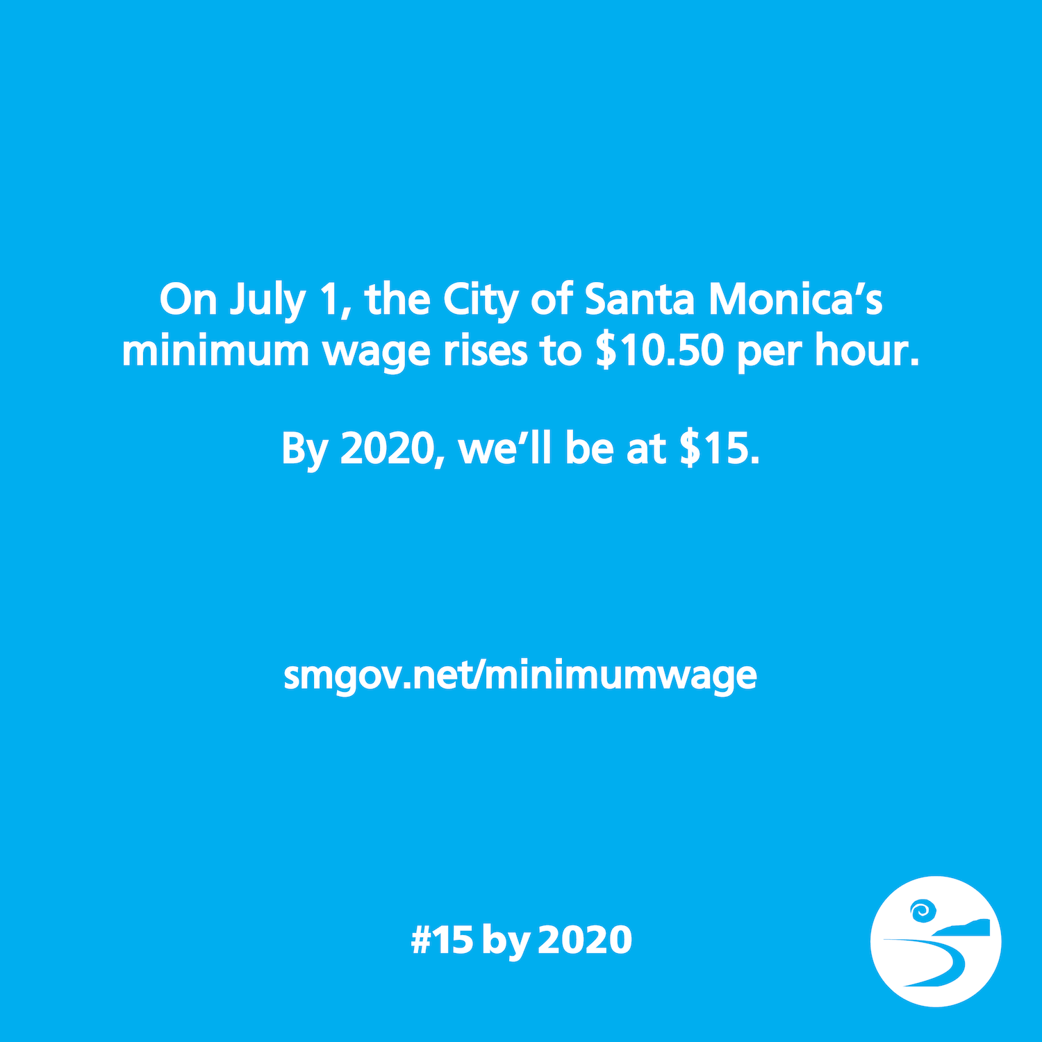 Minimum Wage social graphic-2.png