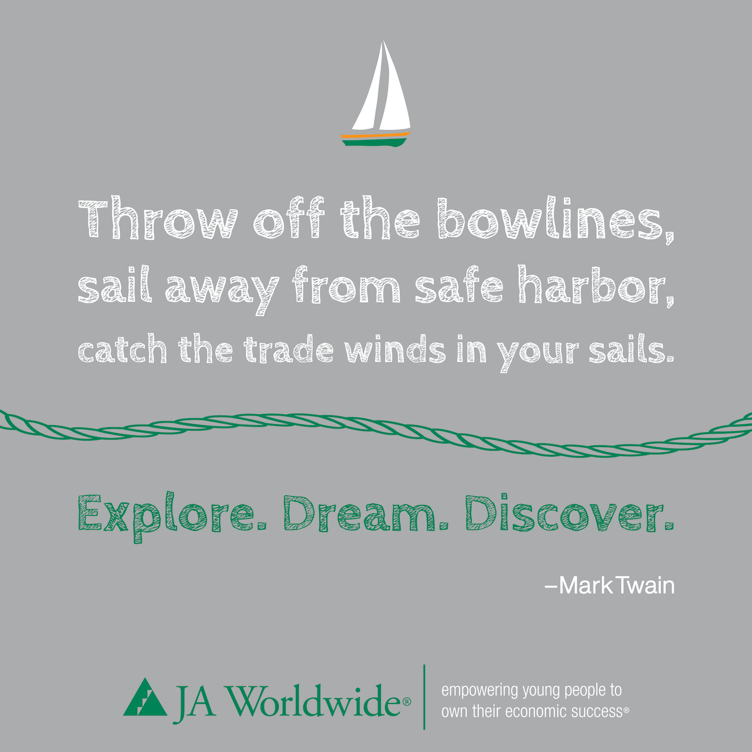 2015-09-07-mark-twain-quote.png