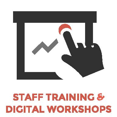 workshops-03.png