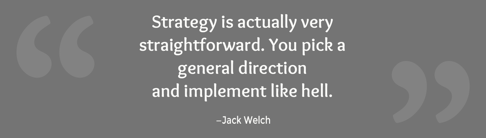 consulting-strategy-quotes-02.png