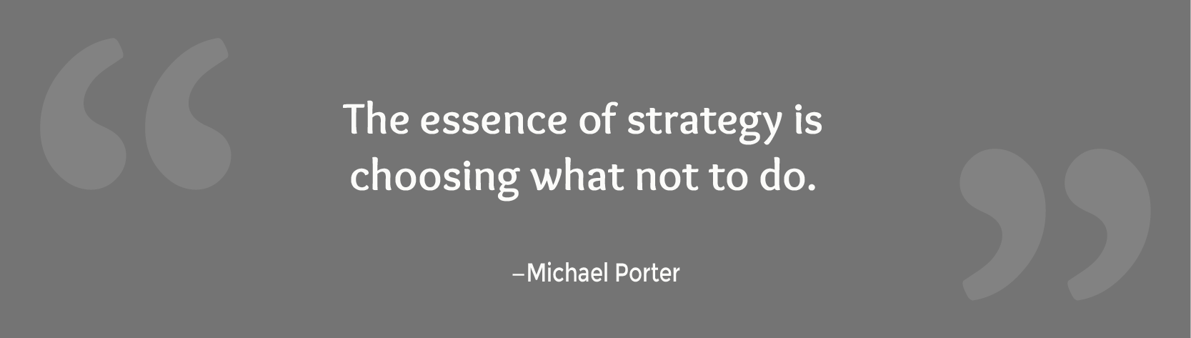 consulting-strategy-quotes-01.png