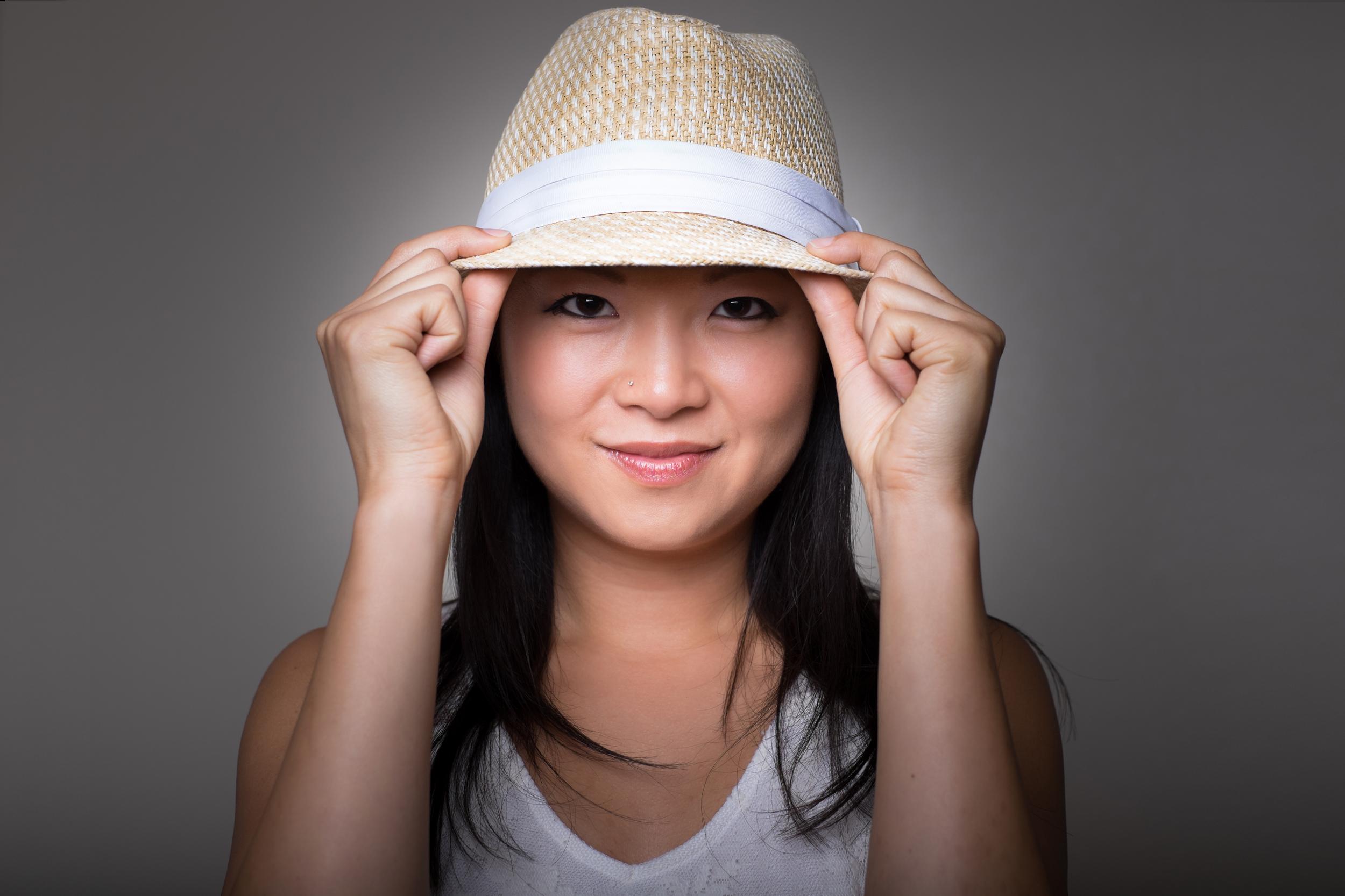 08122014_tina_hat.jpg