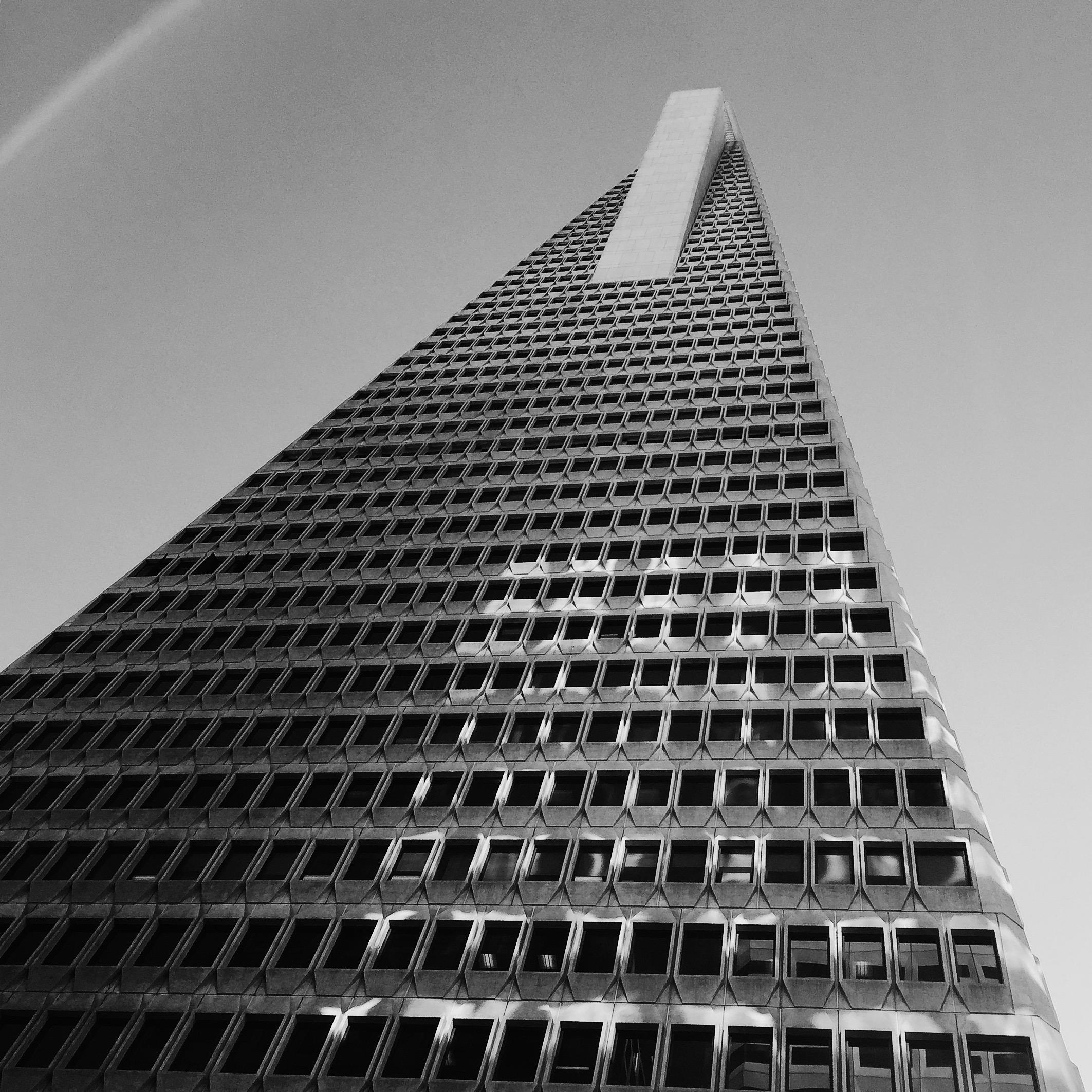 48_TransPyramid.jpg