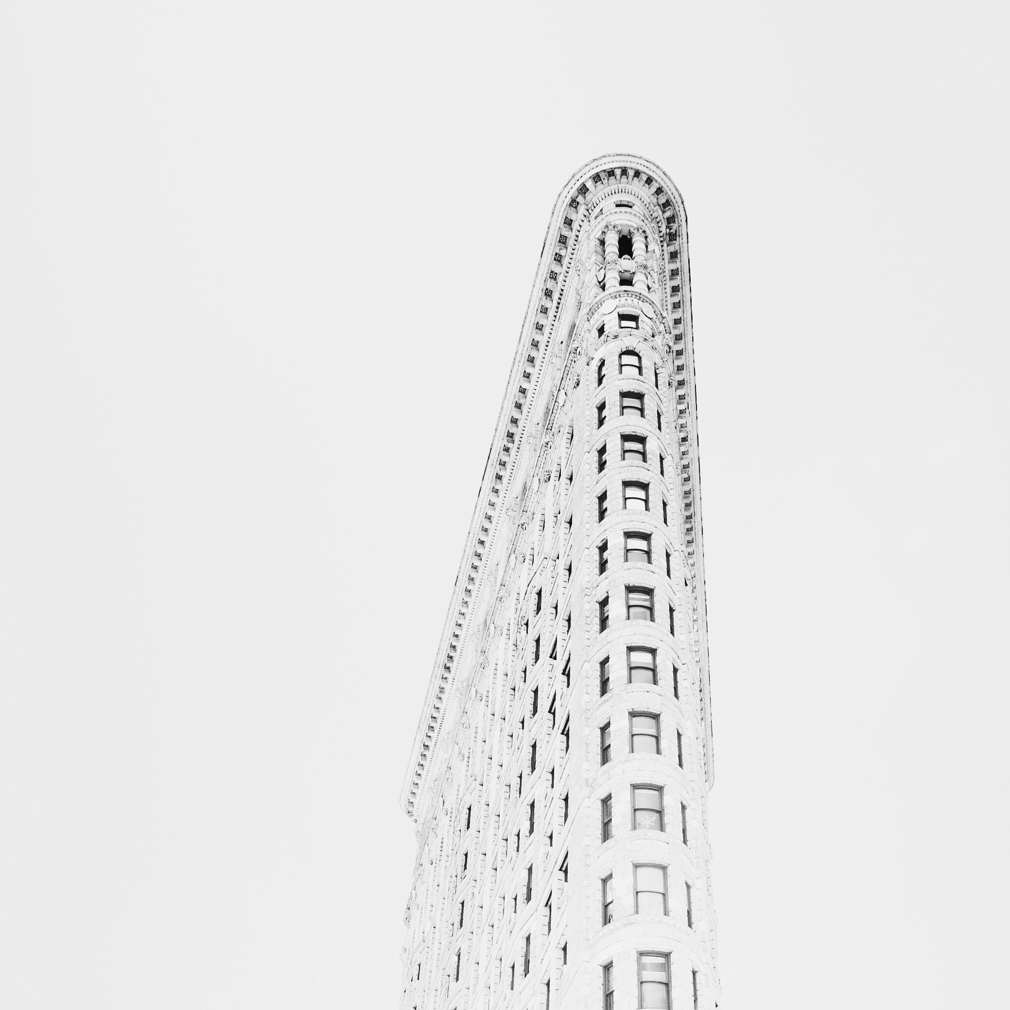 50_Flatiron.jpg