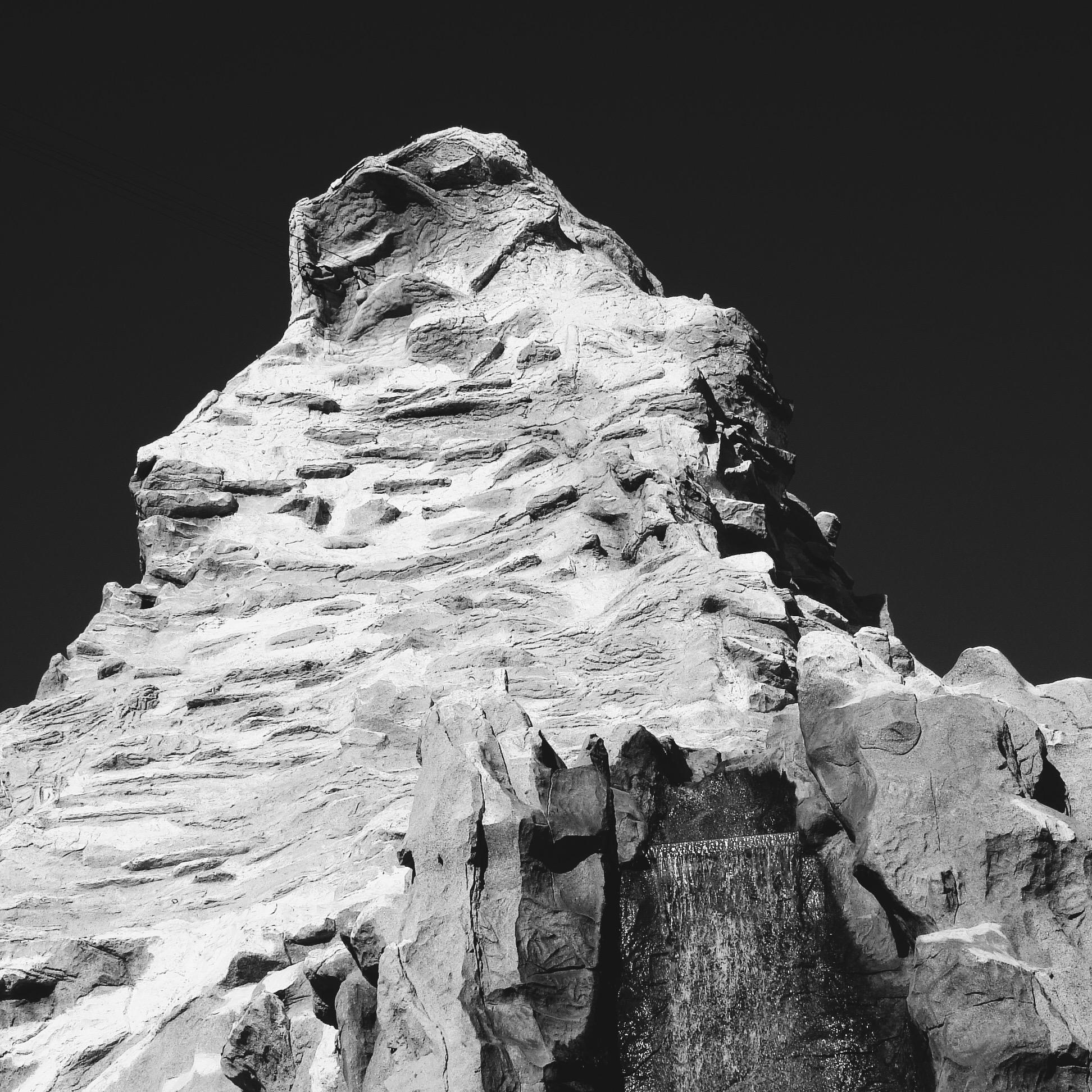 55_Matterhorn.jpg