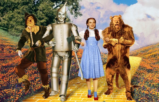 Wizard-of-Oz-RSC-and-MUNI1-541x346.jpg