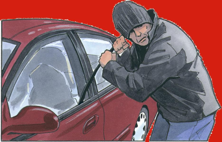 Car-Theft.png