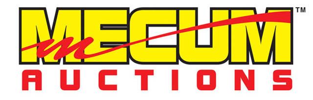 mecum-auctions-logo.jpg