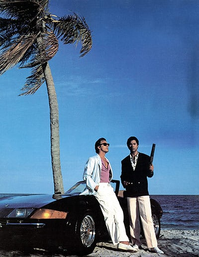 Miami-Vice-009.jpg