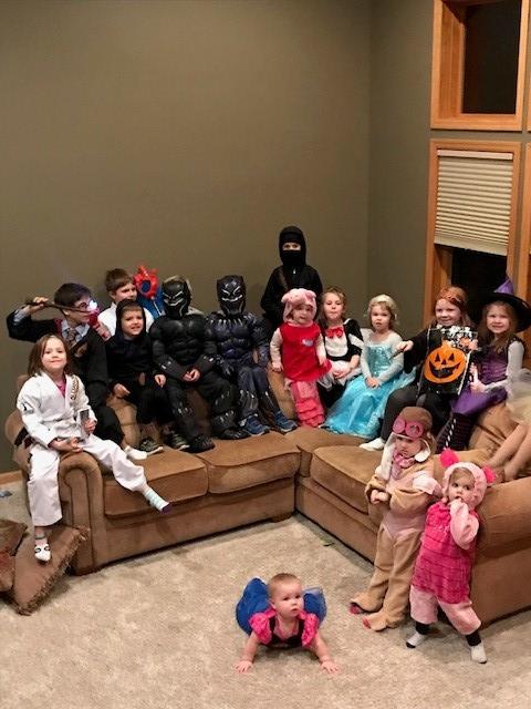 Halloween Kids.jpg