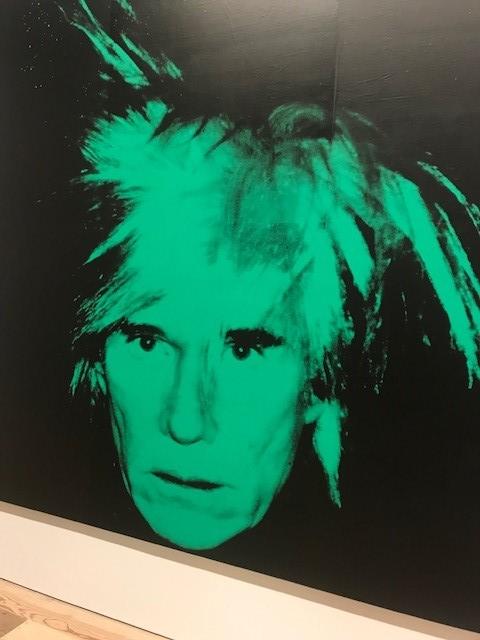 Warhol 2.jpg