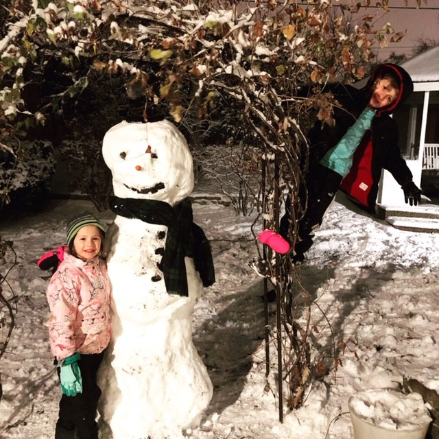 Snow Kids.jpg