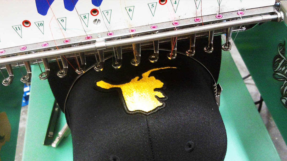 image embroidery 2.jpg