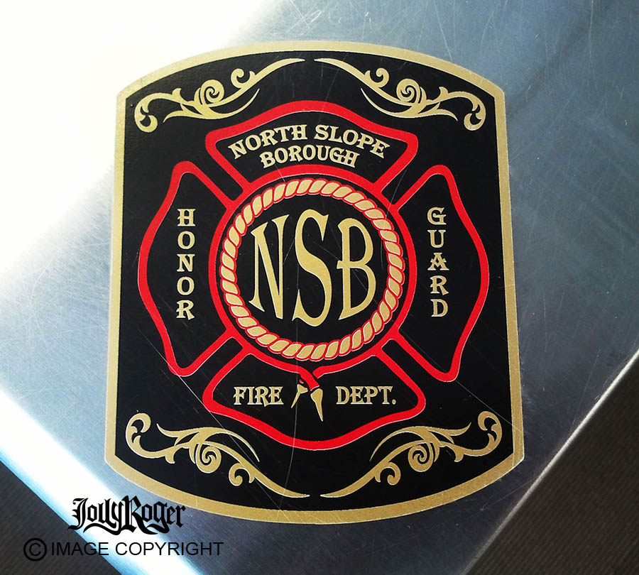 North Slope Fire Decal.jpg