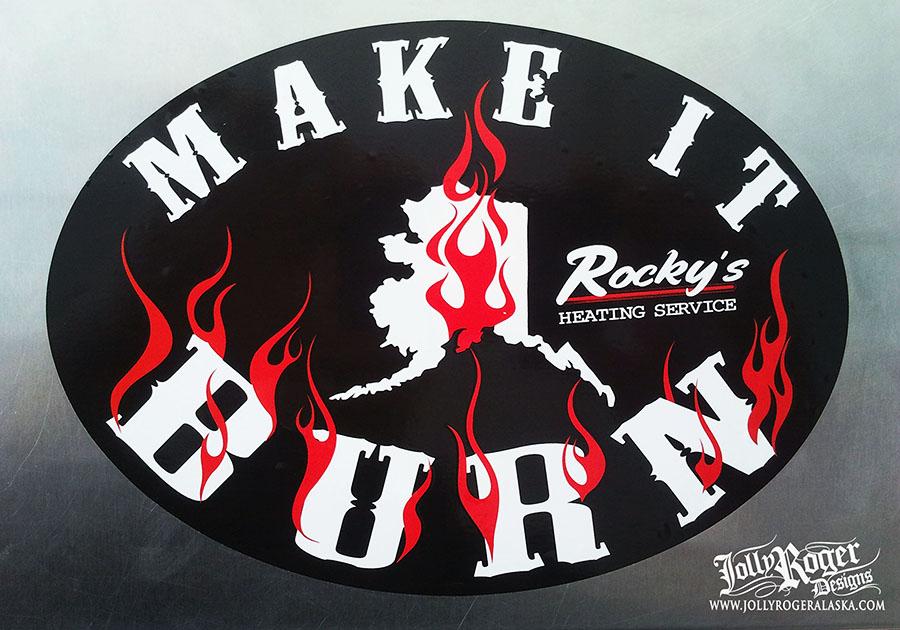 RockysMakeItBurn.jpg