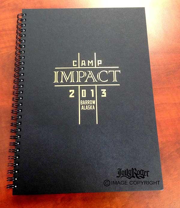 camp-impact.jpg