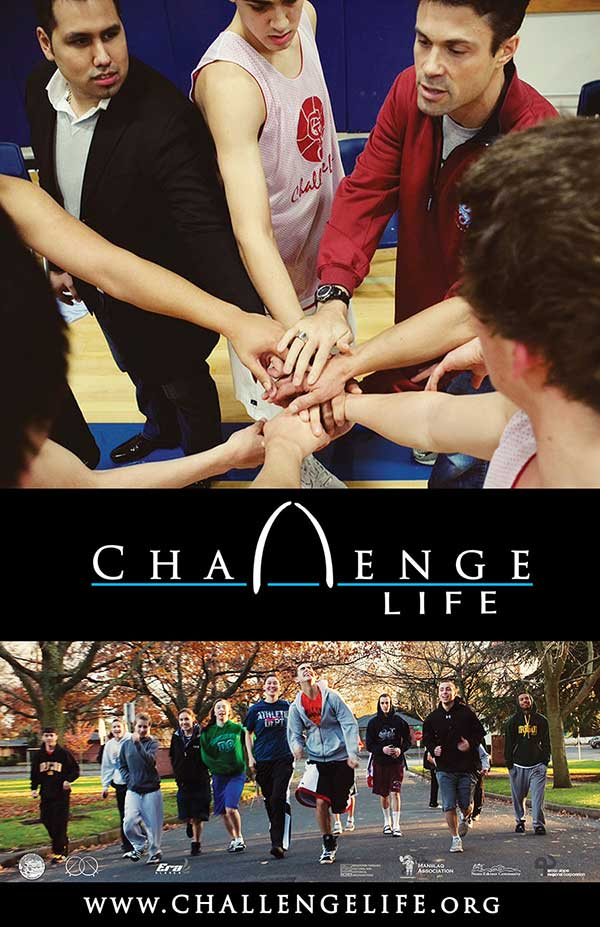 Challenge-Life-Hands-together-Poster-2011.jpg