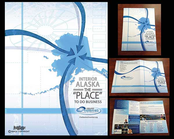 Chamber-of-Commerce-New-Member-Booklet-Actual-Photos-2013.jpg