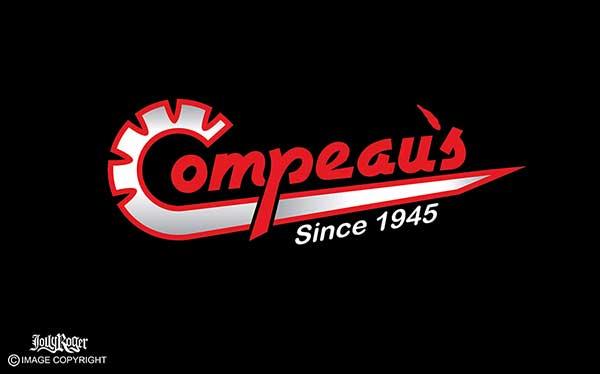 COMPEAUS.jpg