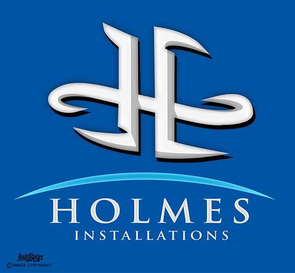 Holmes-Installations-ColorWork-2012.jpg