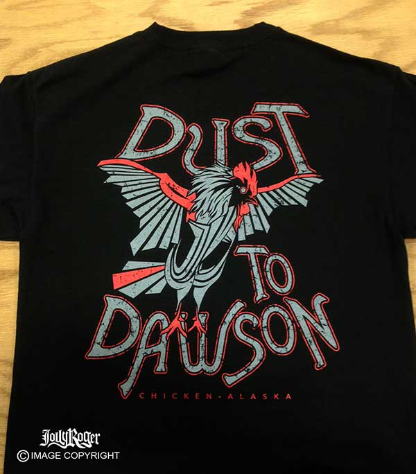 Dust-to-Dawson-Image-2013.jpg