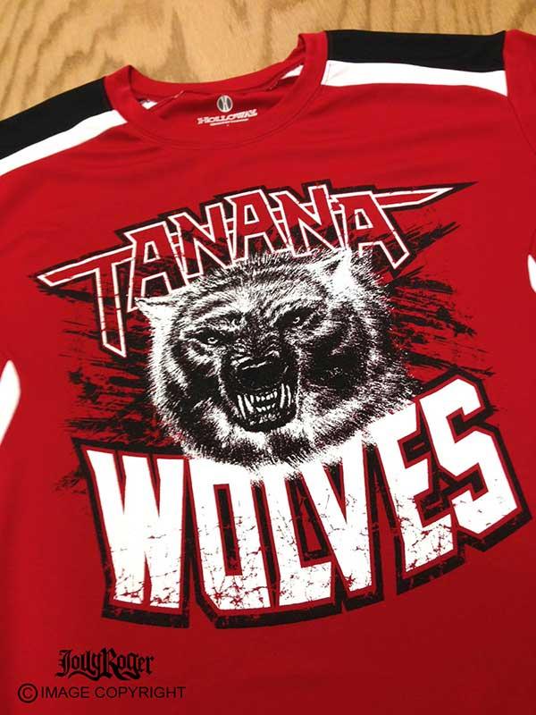 Hydz-Tanana-WOlves.jpg