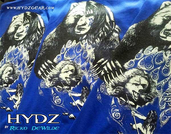 Hydz-Bearspear-Image-2012.jpg