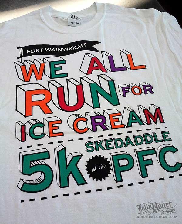 IceCreamSkedaddleFacebook.jpg