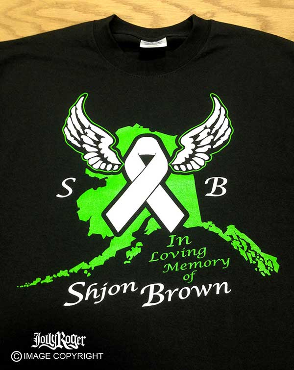Shjon-Brown-Shirt.jpg
