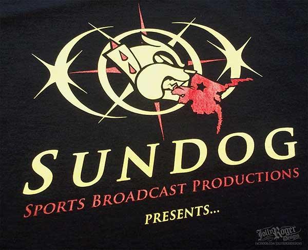 Sundog-Facebook.jpg