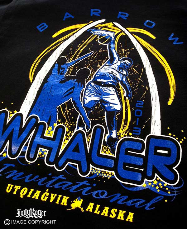 Barrow-Whalers-Basketball.jpg