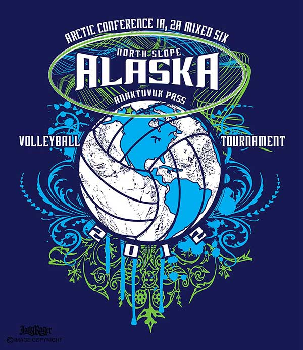 AKP-Arctic-Conference-Volleyball-2012.jpg