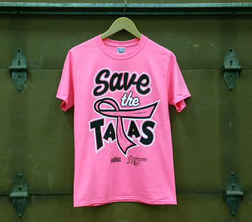 SAVE THE TATAS - Square Hi Res.jpg