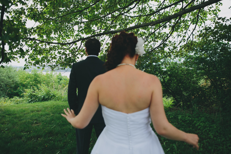 Jill & Josh-122.jpg