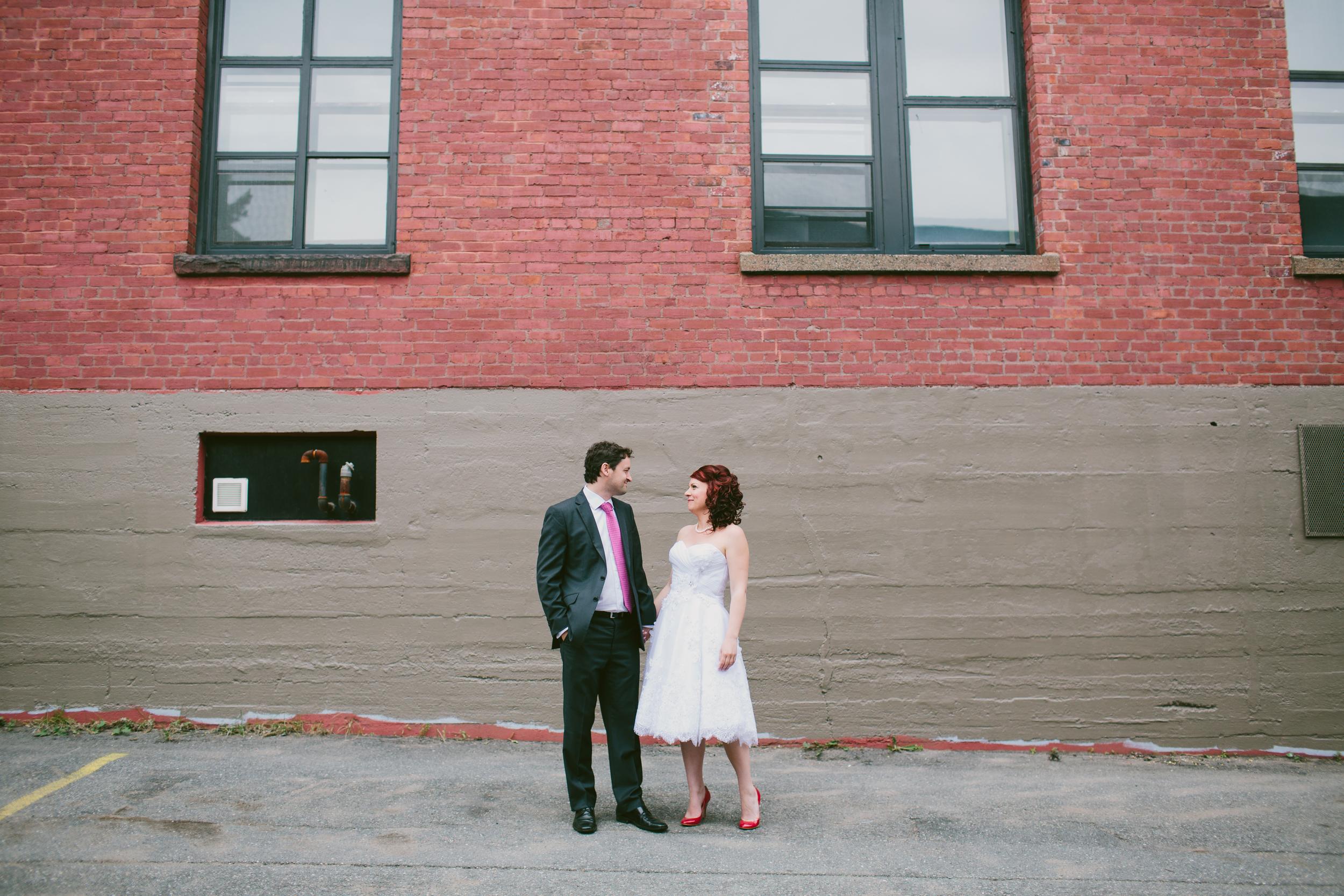 Jill & Josh-235.jpg