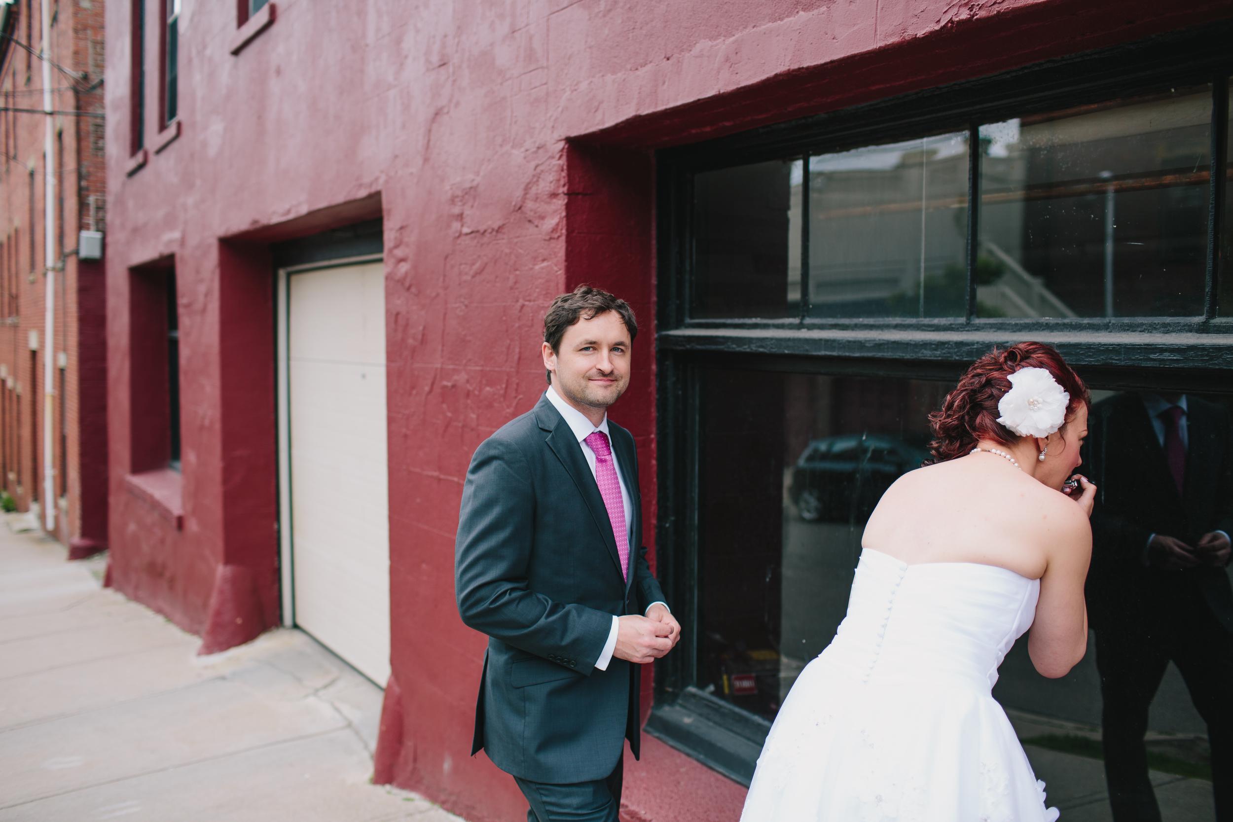 Jill & Josh-188.jpg