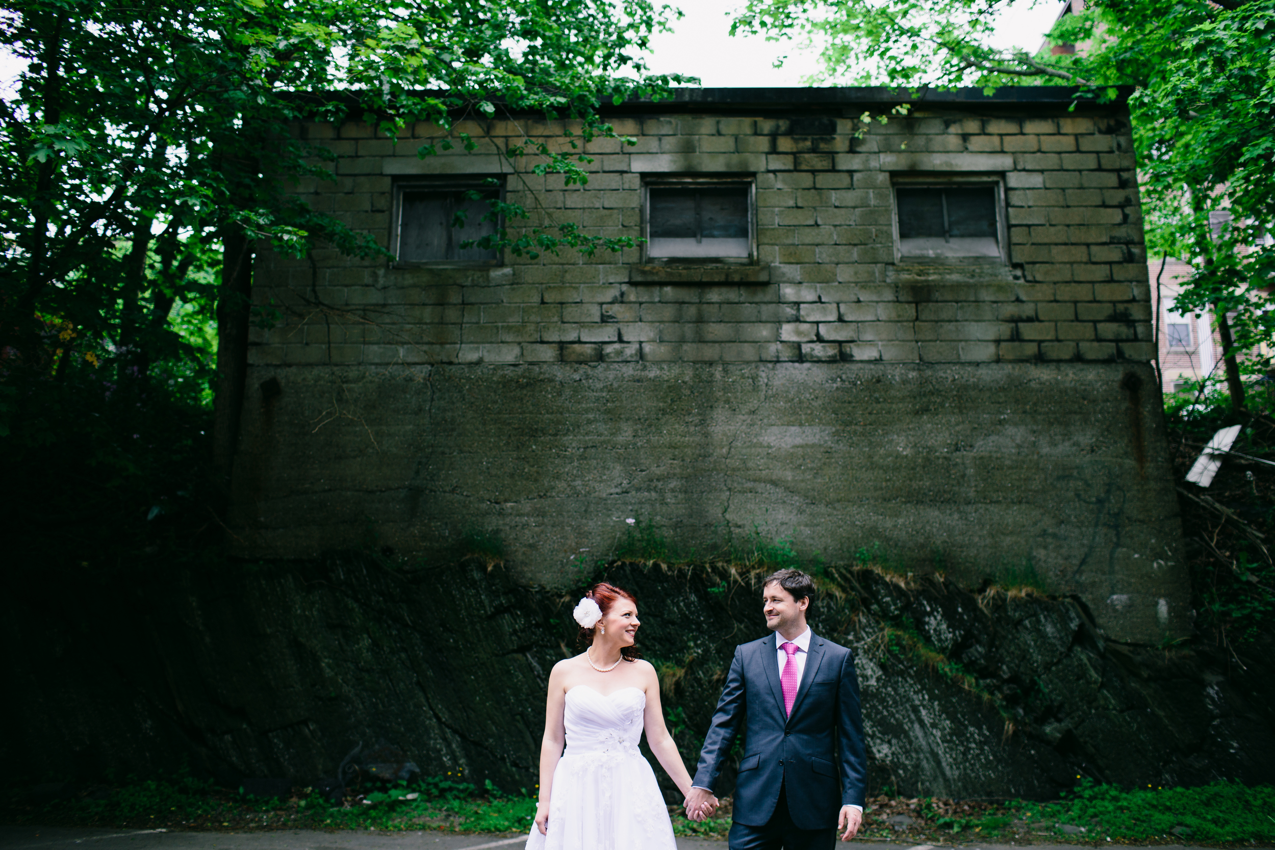 Jill & Josh-192.jpg