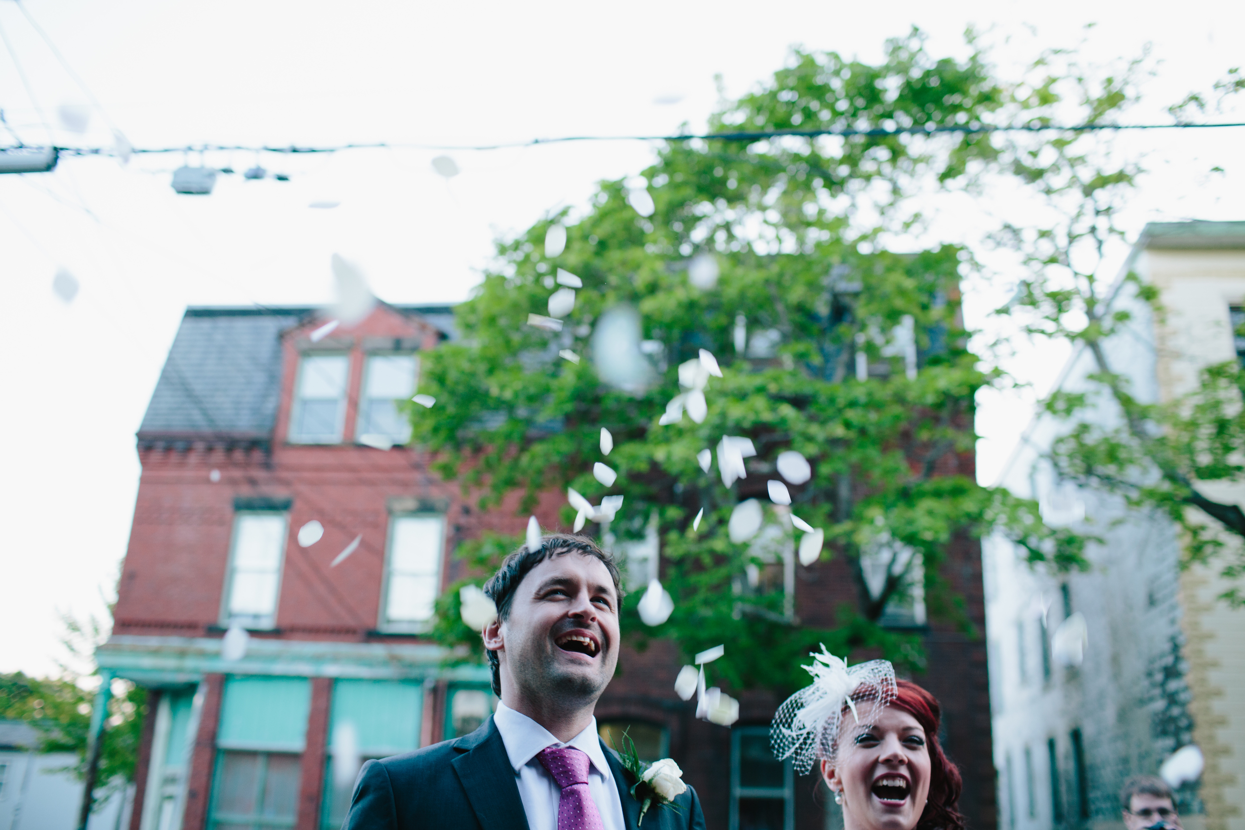 Jill & Josh-589.jpg