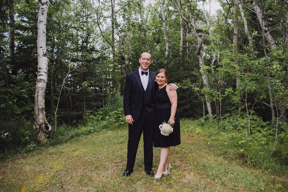 Jill & Chris-135.jpg