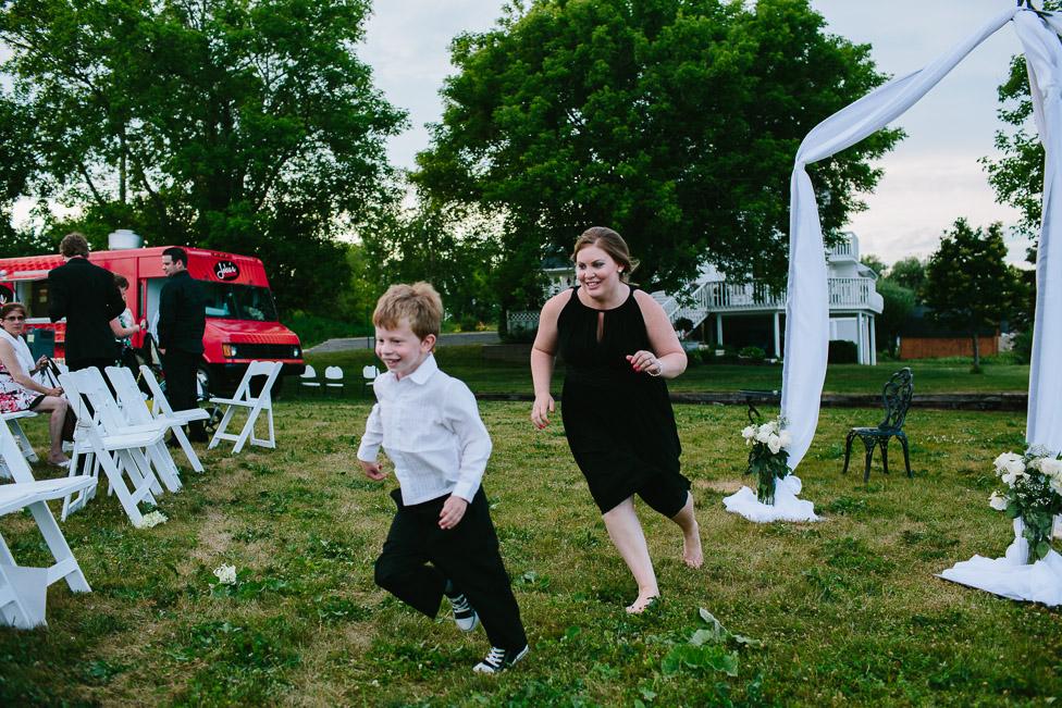 Jill & Chris-229.jpg