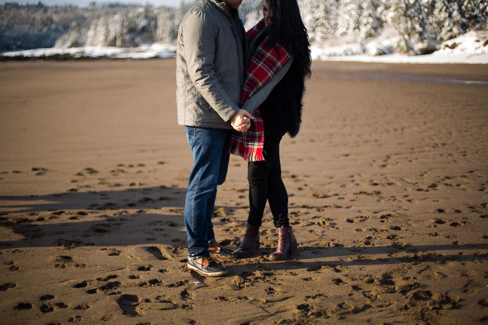 Engagement-137.jpg
