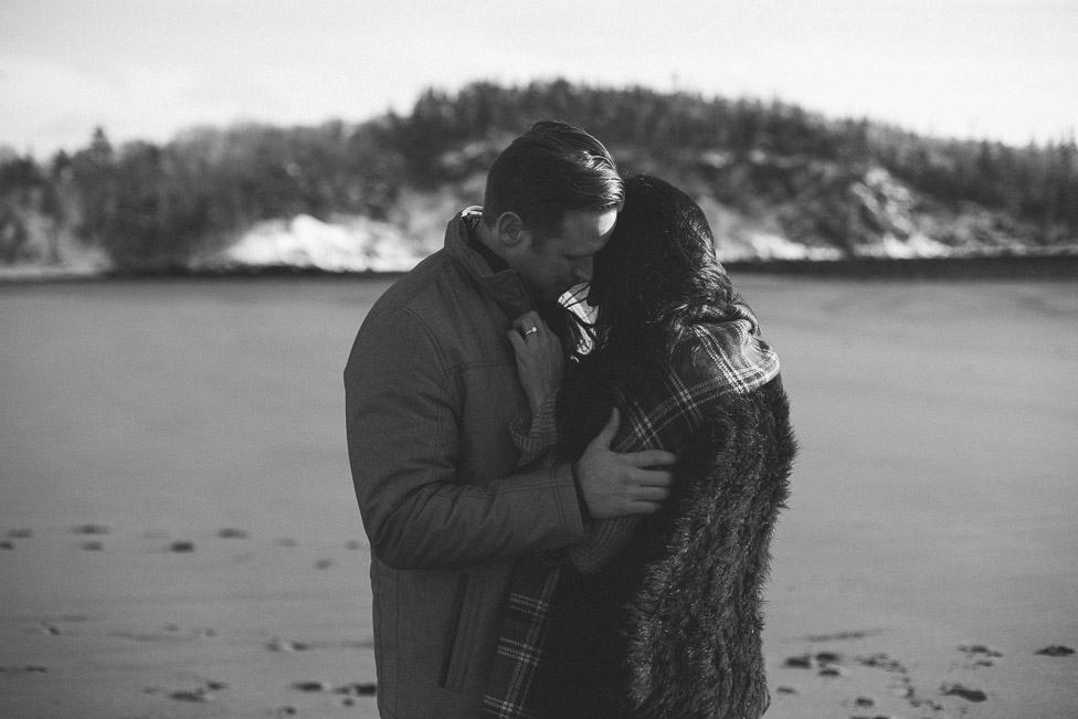 Engagement-155.jpg