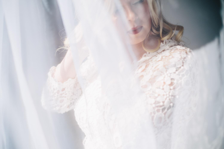 wedding photography, saint john, nb, nienke izurieta