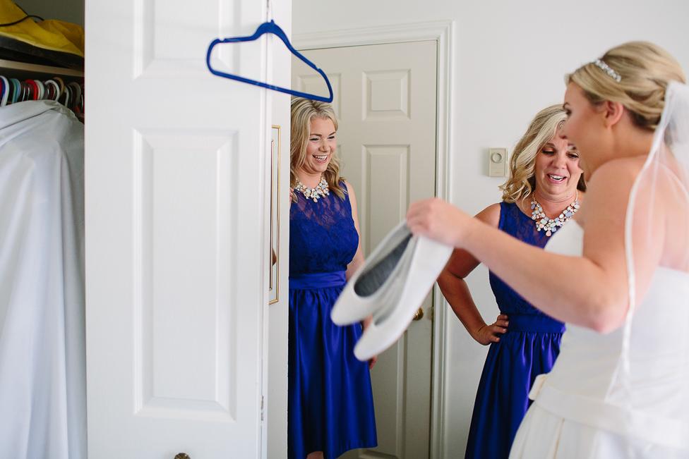 Wedding-122-2.jpg