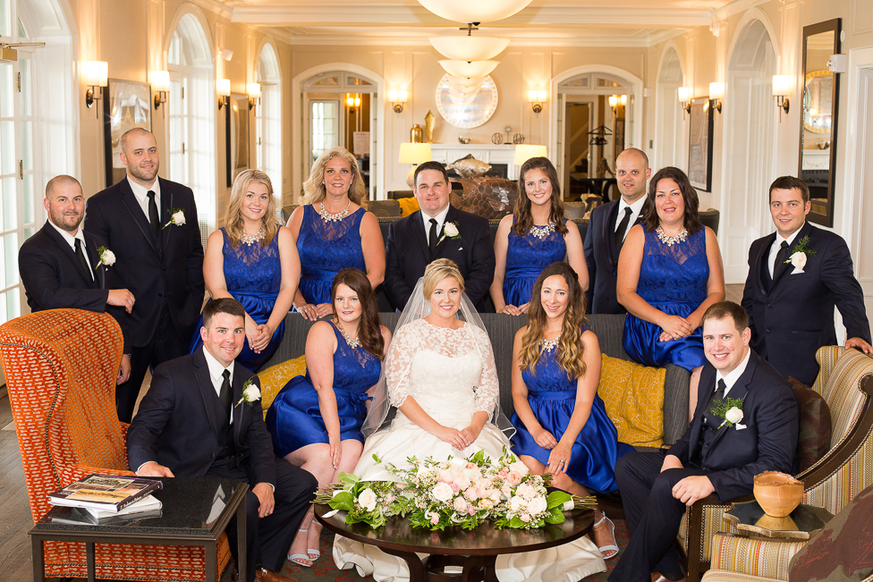 Wedding-332.jpg