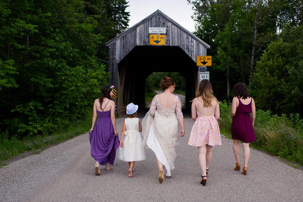 Wedding-356.jpg